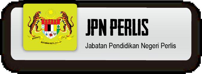 JPNPerlis