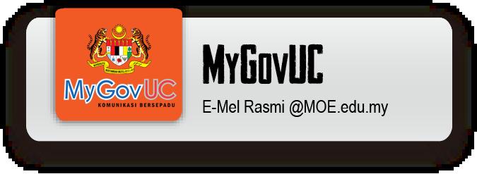 MyGovUC